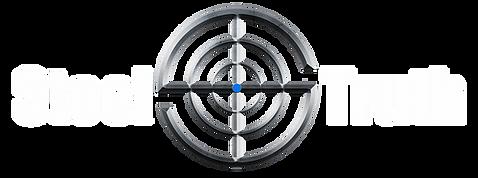 Steel-Truth-Logo_White_IB
