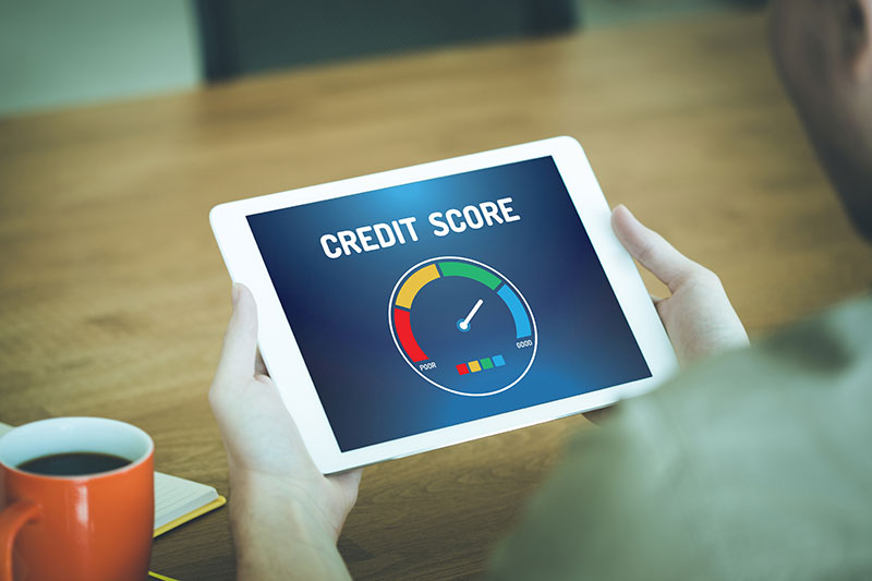 services-credit-and-score