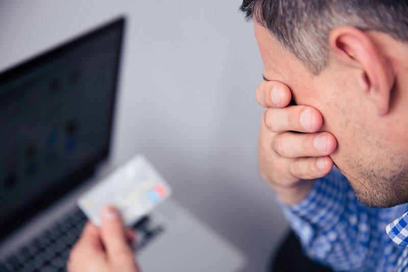 services-identity-theft